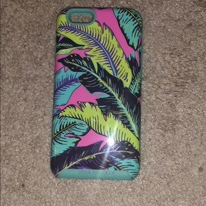 Vera Bradley IPhone 6 case